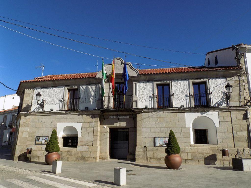 El Ayuntamiento de Villanueva de Córdoba aprueba un presupuesto de 7,3 millones para 2021