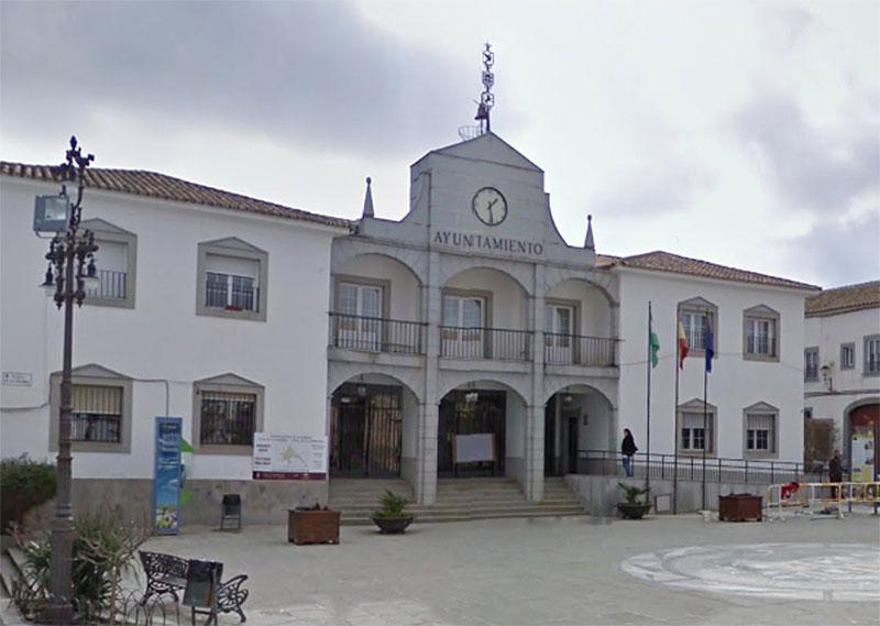 La Junta cierra otros 9 municipios incluida Córdoba capital y activa nuevas restricciones
