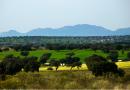 El desarrollo rural en el Valle de los Pedroches recibirá incentivos por valor de casi 1 millón de euros