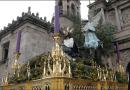 Ya es oficial: no habrá procesiones en Córdoba en Semana Santa