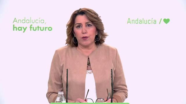 El PSOE pedirá en el Parlamento que el colegio de Venta del Charco no se cierre