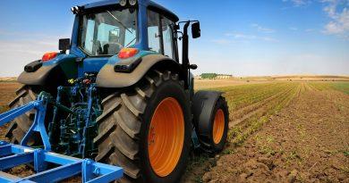 La Consejería de Agricultura simplifica trámites para las nuevas ayudas de modernización de explotaciones