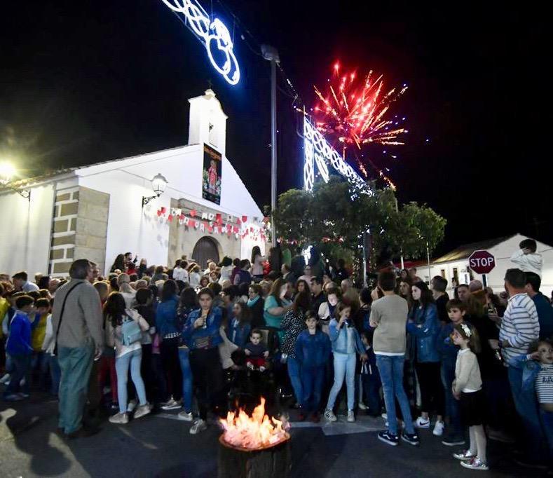El Ayuntamiento de Pozoblanco recuerda que el lunes 10 de mayo será festivo por la celebración de San Gregorio