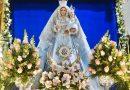 Suspendida la romería de llevada de la Virgen de Luna 2021